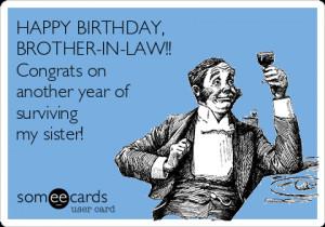 ... happy birthday happy birthday big brother happy birthday song ecards