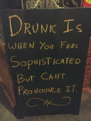 ... bar quotes and sayings displaying 17 images for bar quotes and sayings
