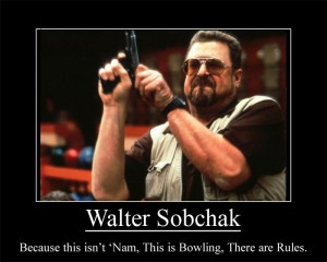 The Most Memorable 28 #Big #Lebowski #Quotes