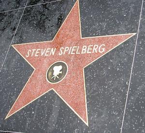 steven-spielberg-4.jpg