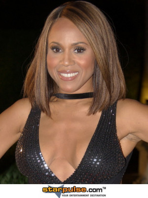 Deborah Cox Pictures & Photos picture