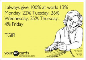 ... , Funny Weekend, Funny Work Quotes, Friday Work Ecards, 100, E Cards