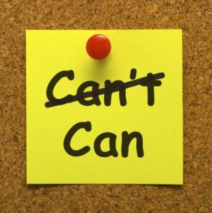 how to raise self esteem in yourself