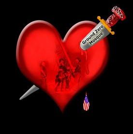 Stab Heart