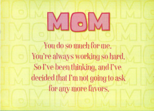 Mother's Day Inspirational & Motivational Quotes