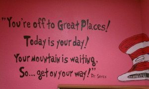 5th Grade Quotes Dr Seuss. QuotesGram