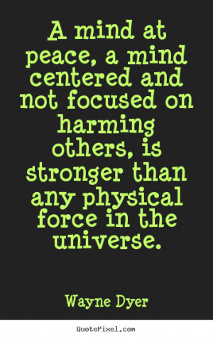 Wayne Dyer Dance Quote Inspirational Quotes And Sayings