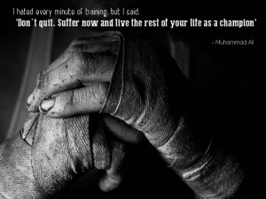Muhammad Ali Motivational Quotes Muhammad ali