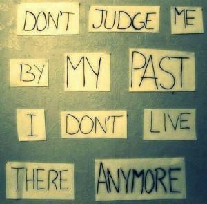 ve moved on...