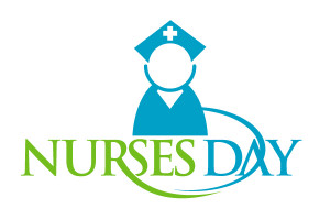 Nurses Day graphics (28)
