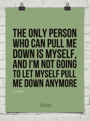 Good Quote #quotes, #quotations, #behappy