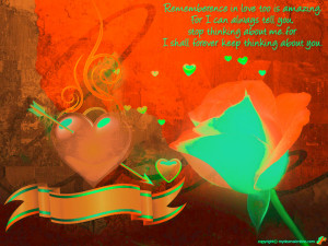 Love_You_Quotes_for_Him_happy-birthday-love-quotes-for-him.jpg