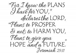 Jeremiah 29 11 Coloring Page http://printablecolouringpages.co.uk/?s ...