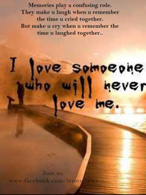 ... quotes and romantic quotes photos to share on facebook hope you like