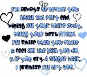hot i love you quotes for him I Love You Guys Quotes. i love
