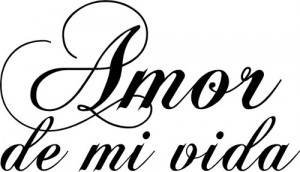 Love Quotes in Spanish