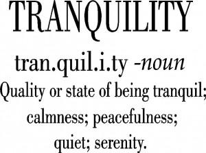 tranquility item tranquil01 regular price $ 22 95 sale price $ 17 21 ...