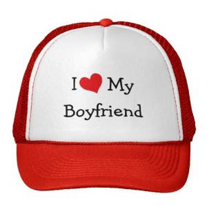 baseball boyfriend love quotes quotesgram