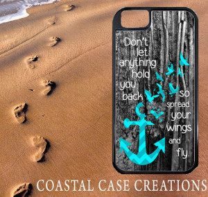 ... .etsy.com/listing/155558727/anchor-wood-hope-quote-apple-iphone-4-4g