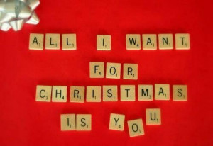 Cute christmas love quotes tumblr