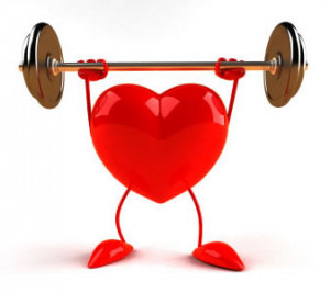 Looking for interesting good health quotations to promote a sense of ...