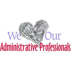 administrative_professionals_day_journal.jpg?height=250&width=250 ...