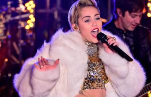 Mileycyrus Bangerz Miley