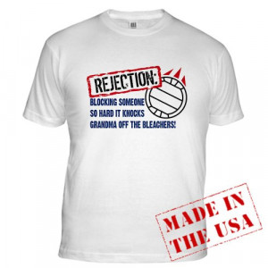 Cute Volleyball Quotes For T Shirts images for funny volleyball