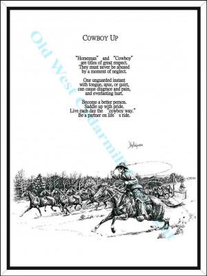 CowboyUp.jpg