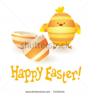 funny easter quotes. happy easter funny quotes.