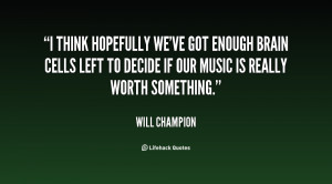Champion Quotes Quotes/quote-will-champion