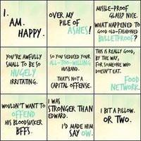funny twilight quotes photo: funny twilight quotes cutetwilightquotes ...