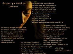 My Poems, Recipes, English & Sinhala Lyrics, Quotes.....