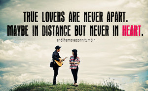 love quotes quote cute favimcom couple fashion love photography quote ...