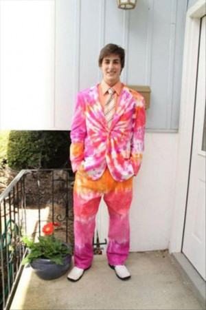 funny prom pictures (38)