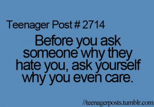 posts, quote, teenage, teenager post, teenagerpost, text