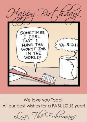 Funny+dentist+humor+birthday+card.jpg