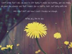 cute-love-quotes-sayings-19.jpg