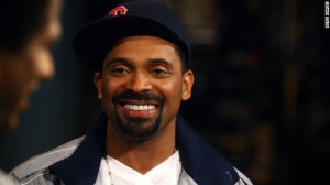 how high mike epps quotes