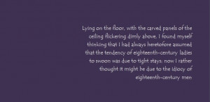 Diana Gabaldon quotes which make me smile (Claire Fraser, Dragonfly in ...