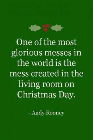 Literary Christmas Quotes. QuotesGram