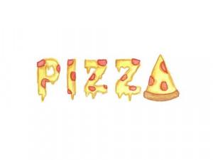 Pizza Quotes Tumblr