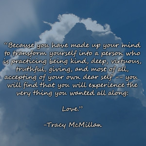 Are you Feeling Unloved? Do you need to feel loved? 3 things you ...