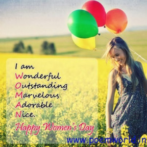 day wishes womens quotes womens day poems international womens day ...