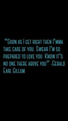eazy quote more g eazy quotes 1