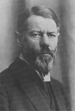 max weber quotes roman agrarian history 1891 the protestant ethic
