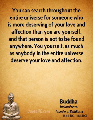 ... , Love Quotes, Quotes Stuff, Siddhartha Quotes About Lov