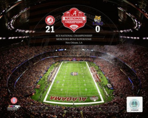 the-superdome-university-of-alabama-crimson-tide-2012-bcs-national ...