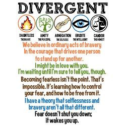 Divergent Presents Gifts 250 x 250 · 19 kB · jpeg, Divergent ...