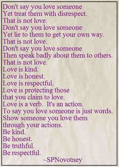disrespectful quotes and sayings   Quotes, Sayings & Food For Thought ...
